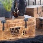 einrichtungsideen wohnzimmer mit vintage möbel online kaufen