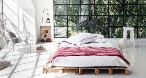 beautiful moderne schlafzimmer einrichtung tendenzen contemporary ... - Moderne Schlafzimmer Einrichtung Tendenzen