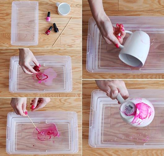 diy-watercolor-tassen-als-selbstgemachte-geschenke-und-ausgefallene-geschenkidee
