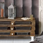 europalette bauen_designer möbel aus paletten bauen für moderne wohnzimmer einrichtung