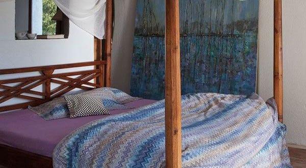 Schlafzimmer Einrichten Holz ~ Kreative Deko Ideen Und .