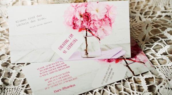 besondere-und-kreative-einladung-zum-geburtstag_geburtstagseinladungen ...
