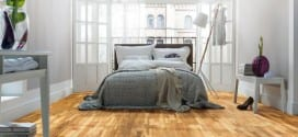 Bodenbeläge: Vielseitige Einrichtungsideen für modernes Interior