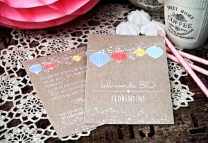 coole-Einladung-zum-Geburtstag-mit-coolen-Einladungskarten-Geburtstag ...