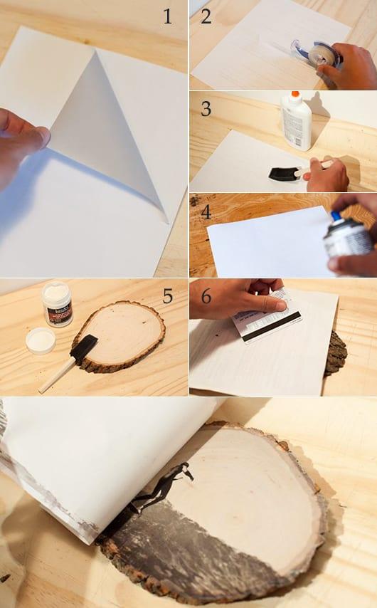 foto-auf-holz_kreative-bastelidee-mit-holz-und-tinte-für-coole-holz-deko