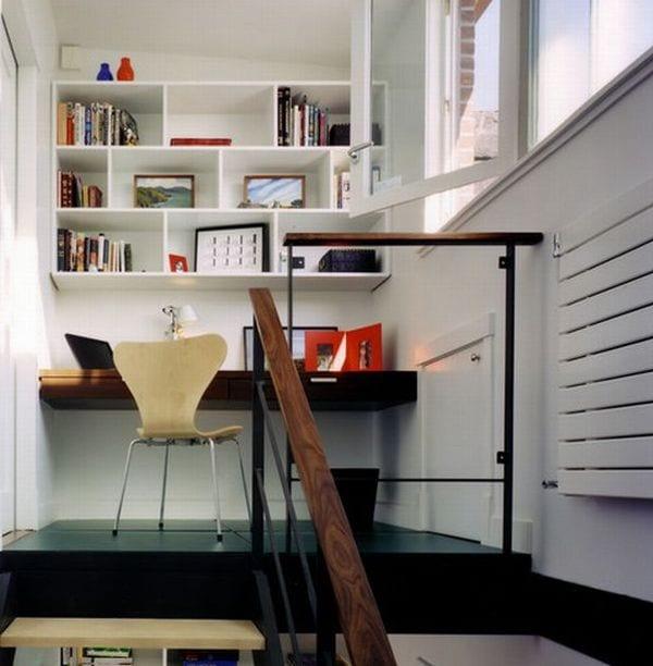 design : kleines wohnzimmer gemütlich einrichten ~ inspirierende ... - Kleines Wohnzimmer Gemutlich