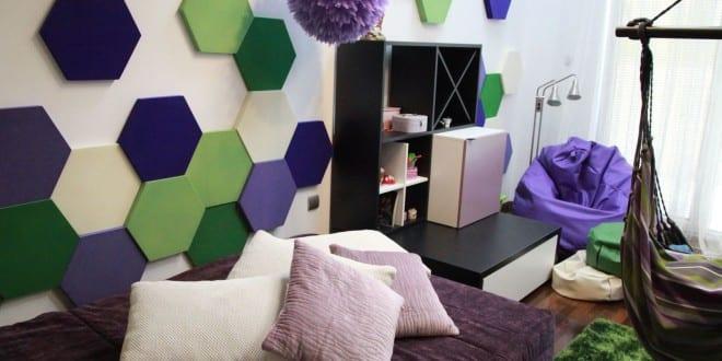 wohnzimmer moderne wandgestaltung wohnzimmer lila kreative wohnideen fr moderne wandgestaltung wohnzimmer und