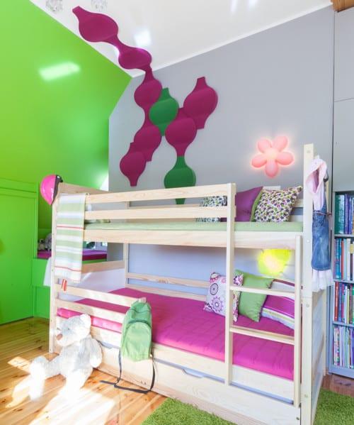 farbgestaltung wohnzimmer grün:wohnzimmer farbgestaltung grün ...
