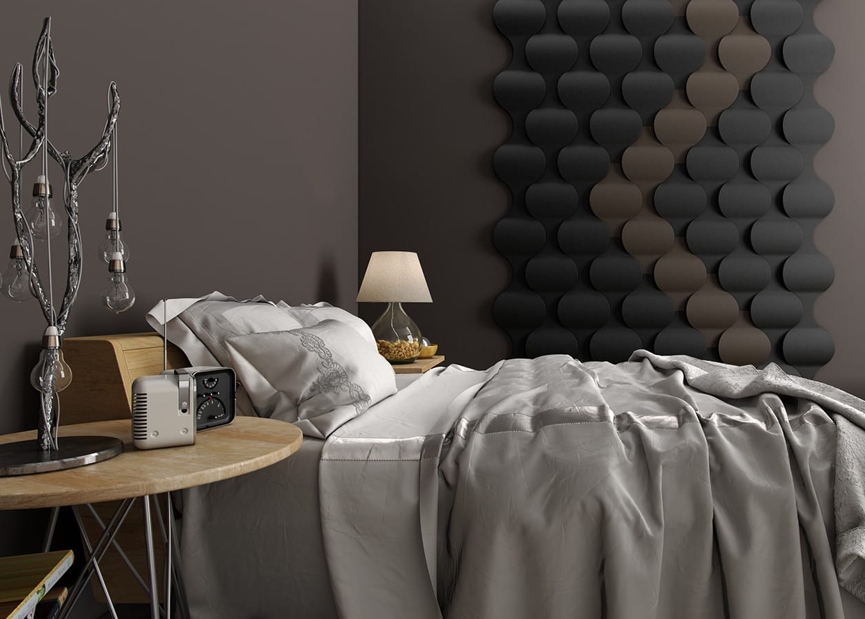 schlafzimmer farbgestaltung badezimmer schlafzimmer. Black Bedroom Furniture Sets. Home Design Ideas