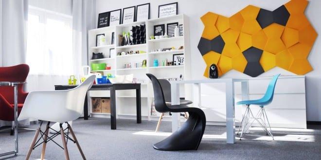 Wohnidee F R Moderne Wandgestaltung Und Farbgestaltung Wohnzimmer Und Home  Office Freshouse