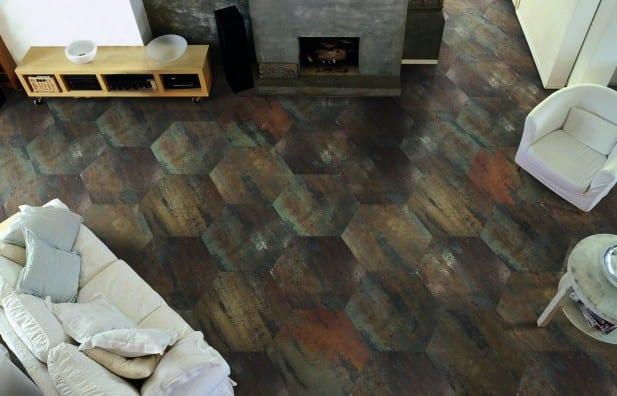 moderne bodenbeläge für wohnzimmer ? elvenbride.com