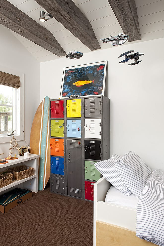 coole zimmer ideen f r jugendliche freshouse. Black Bedroom Furniture Sets. Home Design Ideas