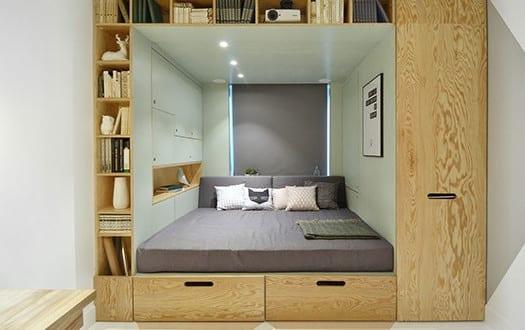 Coole Zimmer Ideen Fr Jugendliche Und Kreative
