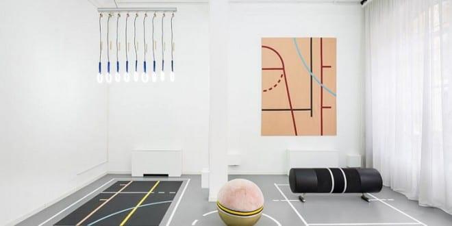 Fitnessstudio Zuhause Einrichten Images. 1000 Images About Home