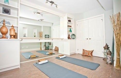 fitness zuhause ohne geräte