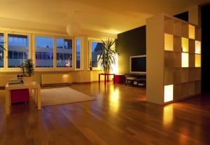 Neue Wohnzimmer Ideen ~ Kreative Ideen Für Ihr Zuhause-design Neue Wohnzimmer Ideen