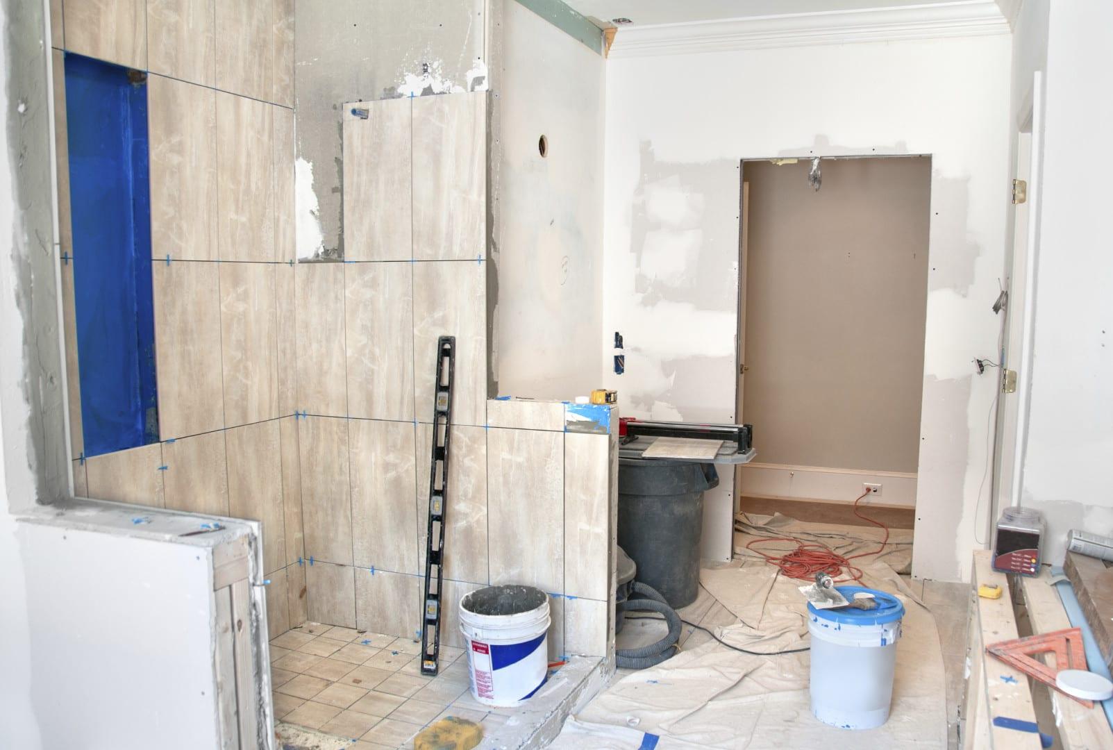 badrenovierung und badsanierung kosten_alte badezimmer neu gestalten