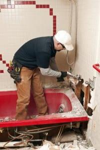 sanierung der badezimmer und badsanierung kosten freshouse
