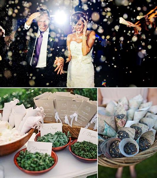 traumhochzeit planen und ihre besondere Hochzeit vorbereiten_coole Hochzeitsbilder und ideen