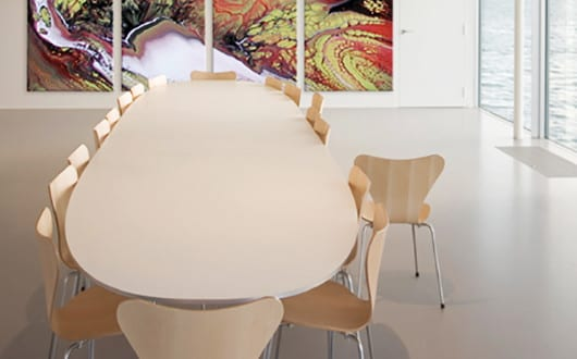 wandgestaltung ideen f r moderne und kreative. Black Bedroom Furniture Sets. Home Design Ideas