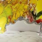 wandgestaltung-ideen-für-moderne-wandgestaltung-mit-farbe-im-schlafzimmer