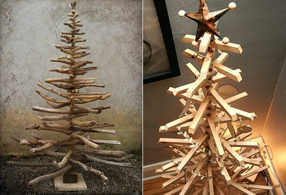 diy weihnachtsbaum my blog. Black Bedroom Furniture Sets. Home Design Ideas