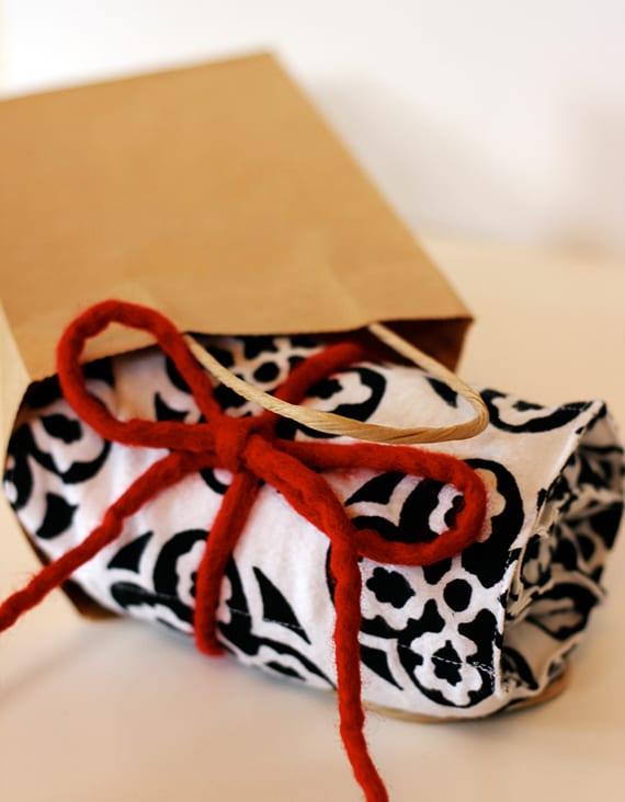 selbstgemachte geschenke weihnachtsgeschenke selber. Black Bedroom Furniture Sets. Home Design Ideas