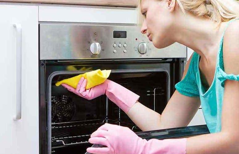 bachofen richtig sauber machen_tipps und tricks