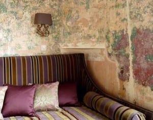 moderne wandgestaltung und kreative wand streichen ideen wohnzimmer freshouse. Black Bedroom Furniture Sets. Home Design Ideas