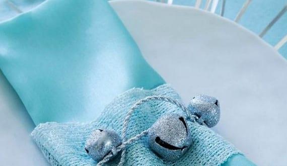 servietten falten tischdeko esszimmer images