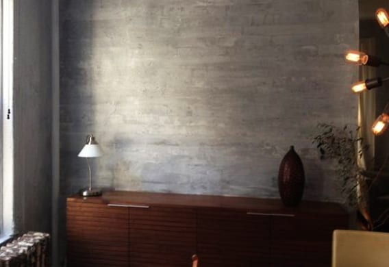 Wand Streichen Ideen Und Techniken Fur Moderne Wandgestaltung Freshouse