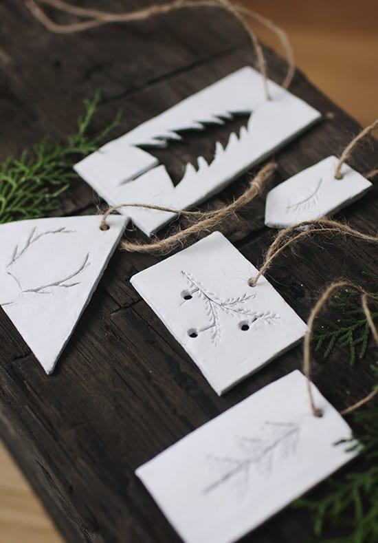 coole dekoideen miz diy-weihnachtsschmuck für weihnachtsgeschenke und weihnachtsbaum