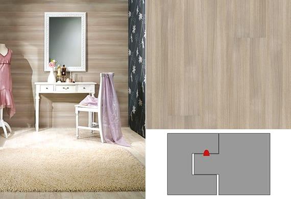 Wandpaneele-als-Trend-moderner-Wandgestaltung-und-Inneneinrichtung_Holzpaneele-für-kreative-wandgestaltung