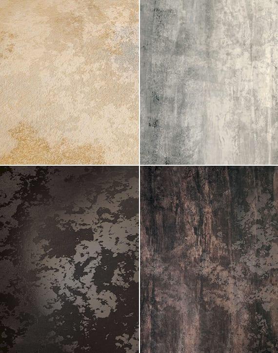 Wandpaneele-als-Trend-moderner-Wandgestaltung-und-Inneneinrichtung_moderne-Wandpaneele-in-Steinoptik-für-kreative-wandgestaltung