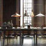 industrial style gestalten durch passende leuchten und beleuchtung_moderne lampen und lampen hersteller finden