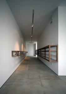 estrich der fu boden im industrial style f r moderne und minimalistische raumgestaltung freshouse. Black Bedroom Furniture Sets. Home Design Ideas