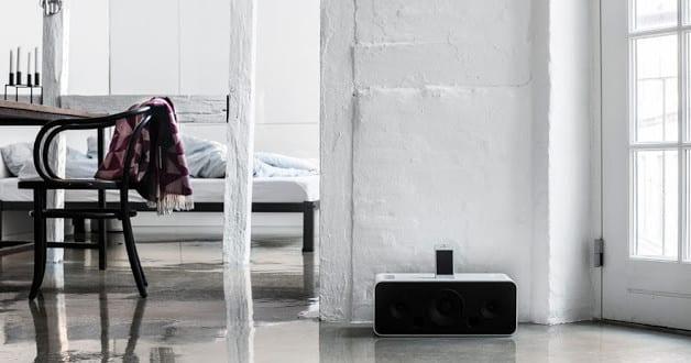 Estrich – der Fußboden im Industrial Style