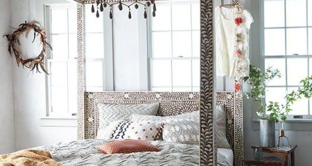 schlafzimmer dunkellila schlafzimmer dekoration lila grau - Schlafzimmer In Dunkellila