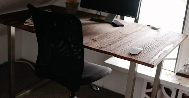 Schreibtisch Selber Bauen 3 Ideen Mit Anleitung