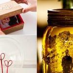 coole Ideen für selbstgemachte geschenke_männergeschenke und selbstgemachte geschenke für freundin