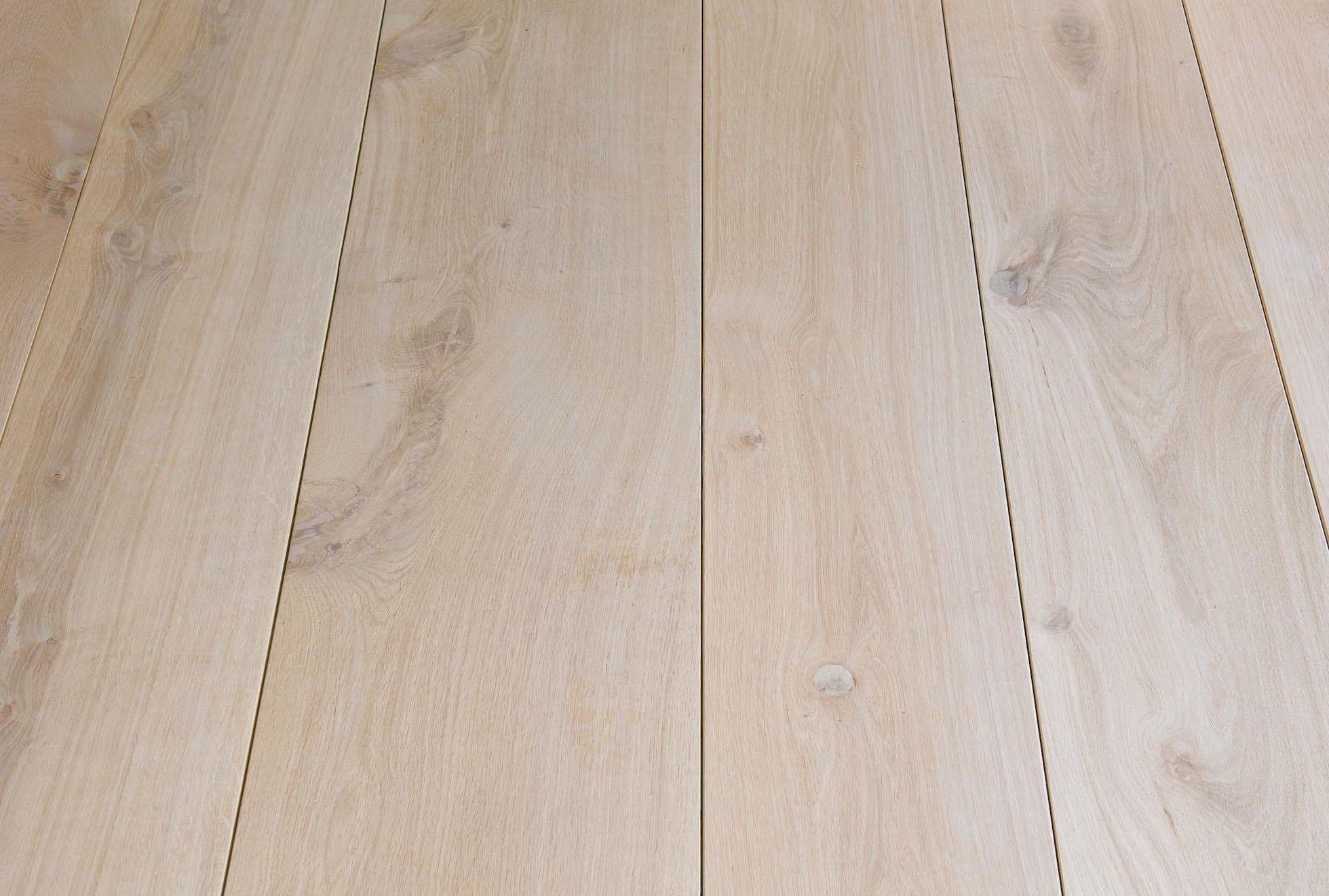fußboden aus echtholz_bodenbeläge zum zimmer einrichten mit naturmaterialien
