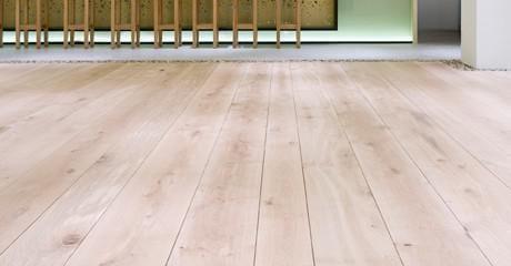 fußboden aus holz_echtholzdielen für gemütliche und moderne einrichtung
