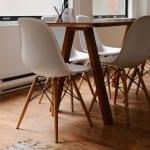 fußboden für gemütliche raumgestaltung_dielen aus echtholz fürs wohnesszimmer