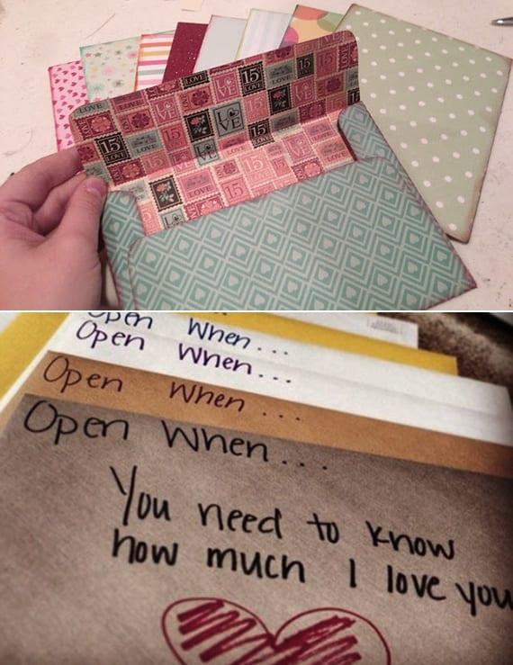 interessante ideen für valentinstag geschenke zum valentinstag