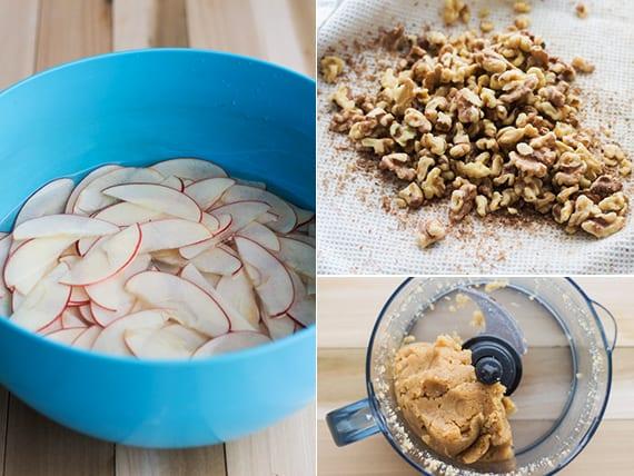 rezept für valentinstag kuchen in herzform_leckere rezepte für Verliebte