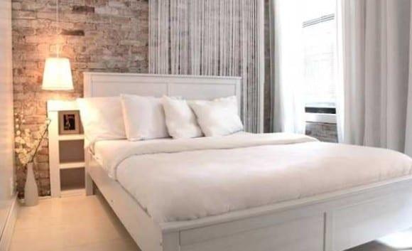 deko ideen im vintage stil f r stilvolle raumgestaltung in. Black Bedroom Furniture Sets. Home Design Ideas