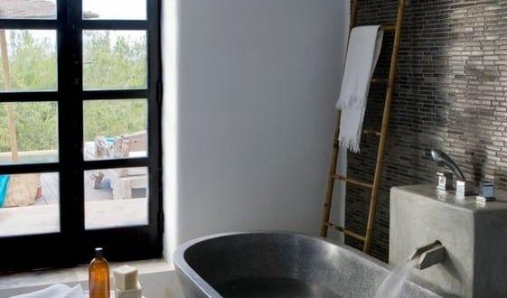Emejing Interior Trend Modern Gestein Images - Ideas & Design ...