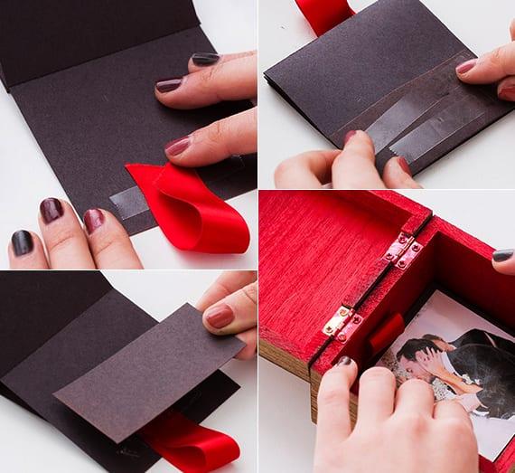 geschenke für männer selber machen und selbstgemachte geschenke für freundin