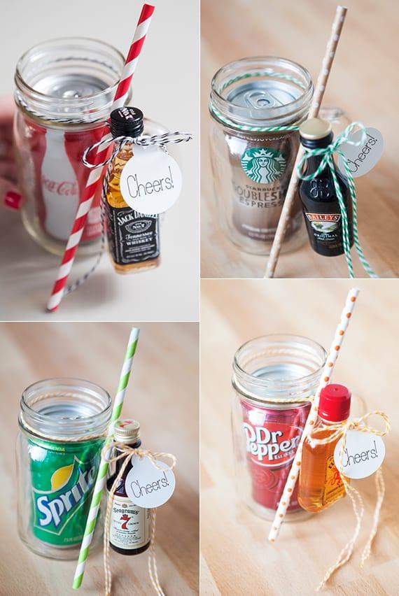 valentinstag ideen für valentinstag geschenke männer