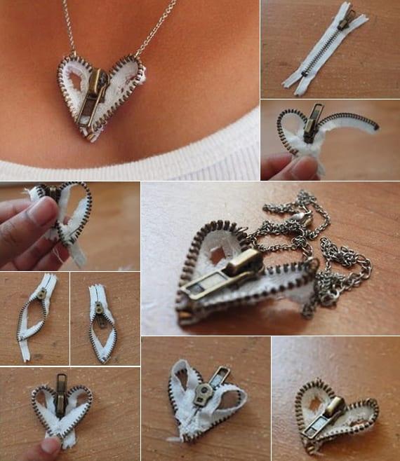 kreative valentinstag geschenkideen für diy Valentinstag geschenke
